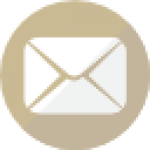 โปรแกรมพิมพ์ซองจดหมาย (Envelope Printing)