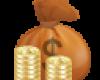 โปรแกรมบริหารเงินสดย่อย และเงินทดรองจ่าย (Petty Cash & Advance System)