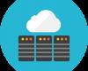 ฐานข้อมูลออนไลน์ (Cloud Database)