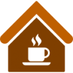 โปรแกรมบริหารงานร้านกาแฟ (Coffee Shop System)
