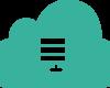 ระบบสำรองข้อมูล (Cloud Backup)