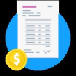โปรแกรมใบสำคัญรับ/ใบสำคัญจ่าย (Voucher System)